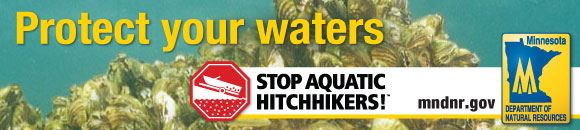Protect Your Waters Stop the Hitchhikers Natural Resources Website