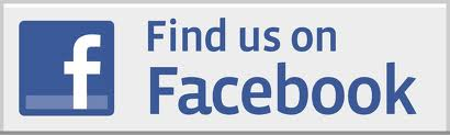 Find us on Facebook website