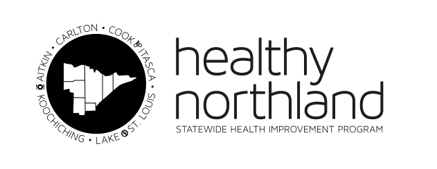 Healthy Northland